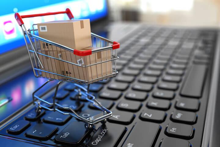 Lange Registrierungsprozesse führen zu Kaufabbrüchen