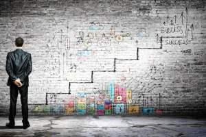 Movinga und 5 Berliner Start-ups, die in Geld schwimmen