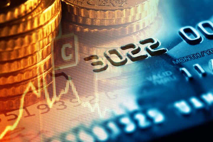 ICO-Alternative! Refind verschenkt 1 Milliarde Coins