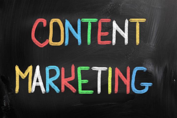 10 Tipps für die Nutzung von Content Marketing für SEO