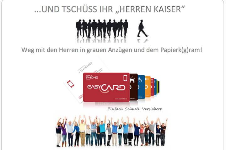 ds-easycard-kaiser