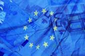 Wie man den Antrag meistert und sich EU-Euros sichert