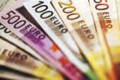 Maschmeyer investiert in Crealytics (und mehr Geldnews)