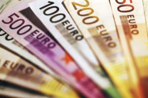 Travador, ZenMate und Remerge sammeln Geld ein