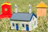 Home gewinnt Redalpine als Investor