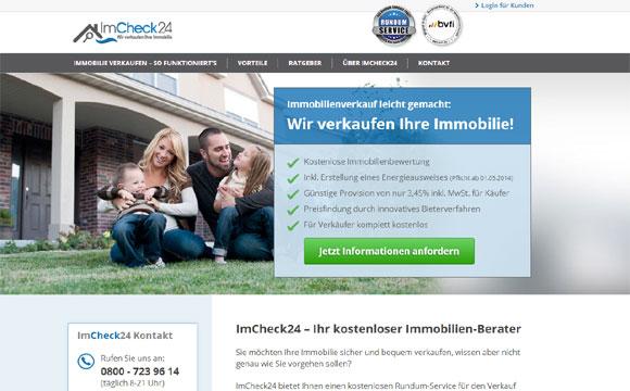 ds-imcheck24