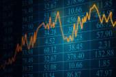 Neue IPO-Pläne bei Rocket (und weitere Börsenträume)