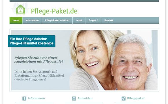 ds-pflegepaket-shot