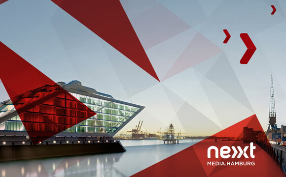 nextMedia-Hamburg3