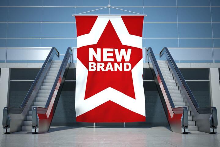 Was Start-ups über Marken-Werbung wissen müssen