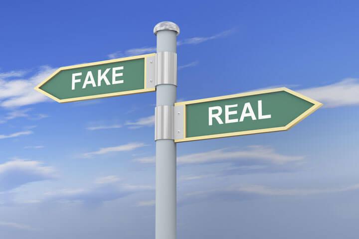 Jetzt anhören: Warum Erfolg die Täuschung braucht