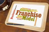 Franchise: Auch ein Konzept für digitale Geschäftsideen!