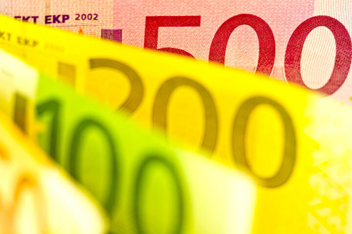 GPredictive, PflegeBox, Meetrics und Co. sammeln Geld ein