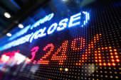 Jetzt kommt ein milliardenschwerer Börsengang