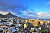5 Dinge, die Berlin und Kapstadt als Gründerstädte verbinden