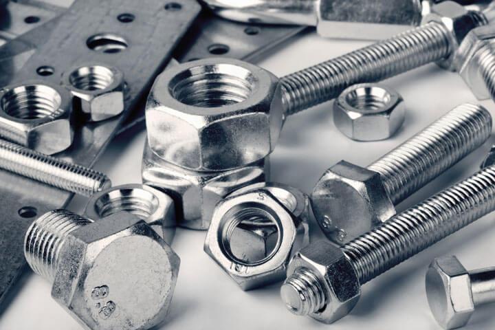 Screwerk: Millionenumsatz mit dem Verkauf von Schrauben