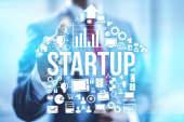 Start-up-Blogs und -Medien, die Gründer kennen sollten