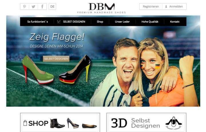 DesignBy.Me, bothmatch, what3words, amodini, CampusCupid