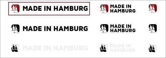 madeinhamburg