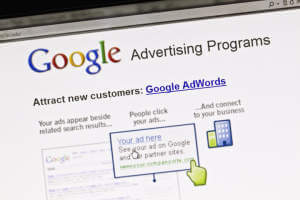 Richtig starten mit Google AdWords