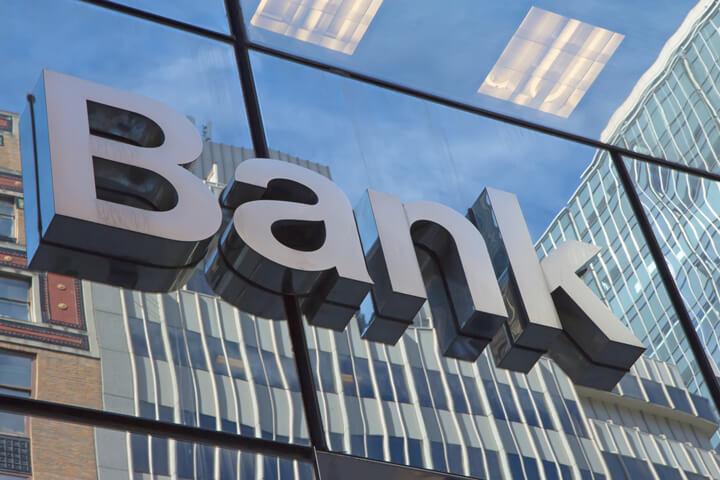 Commerzbank und Sutor Bank machen ernst in Sachen Start-ups