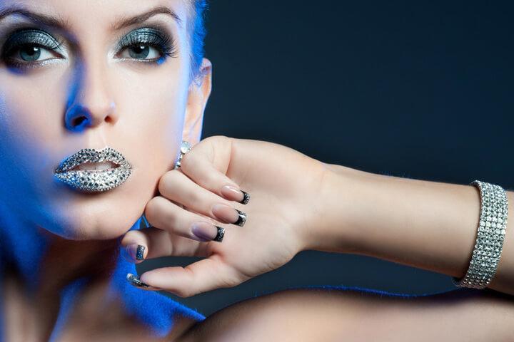 Beauty als Wachstumsmarkt: Zalando greift Douglas an