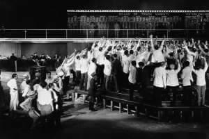 Die größten deutschen Crowd-Pleiten im Überblick