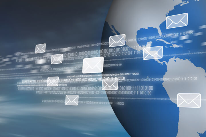 Mail-Marketing: The Best Growth Hacking Weapon