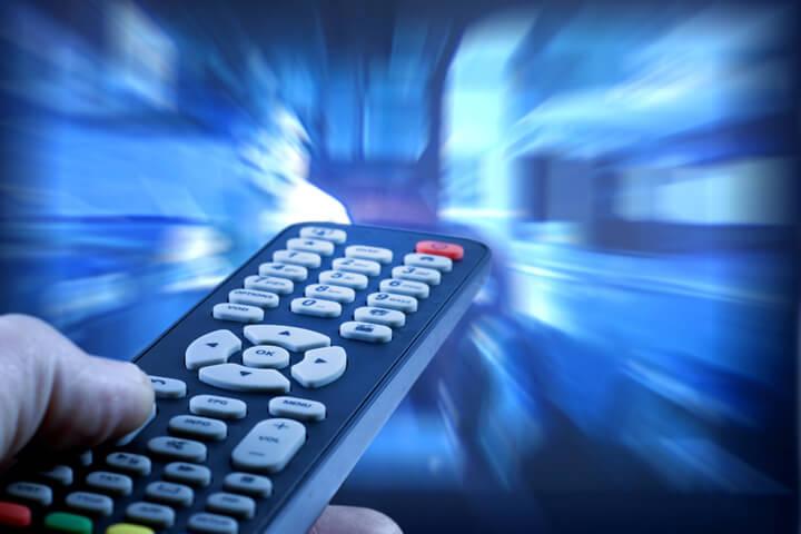 Auch Fernsehen.de scheitert auf dem Second Screen