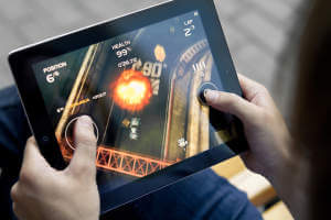 Cologne Game Haus – ein Gründerzentrum für Spielerentwickler