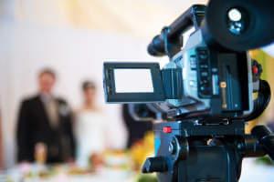 5 Tipps für erfolgreiche und gelungene Erklärvideos