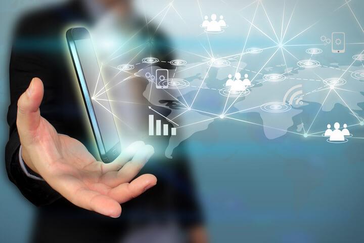 7 Tipps für die perfekte mobile Marketingstrategie