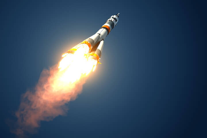 Holtzbrinck tauscht Start-ups gegen direkte Rocket-Beteiligung