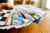 36pics: Mit Smartphone-App direkt Fotos bestellen