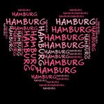 love-hamburg