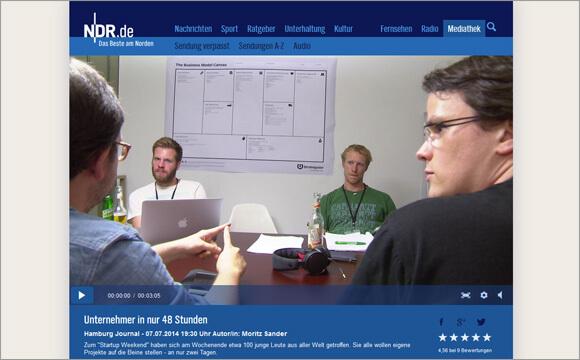 startup-weekend-hamburg-2014-ndrtv