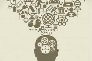 Pesira: Antworten auf komplexe Fragen