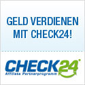 check24-b5