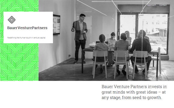 ds-bauerventurepartners