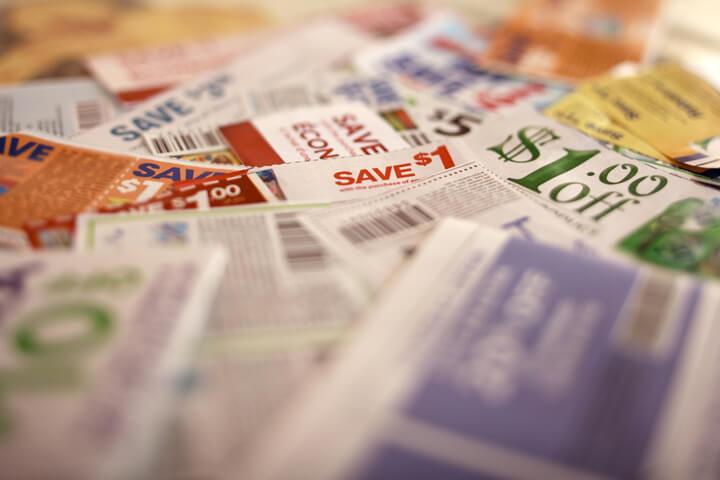 5 Tipps für extrem erfolgreiches Coupon-Marketing