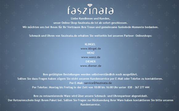 ds-faszinata