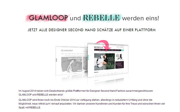 ds-glamloop-rebelle