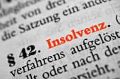 Re-Commerce-Anbieter Cashfix ist insolvent