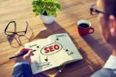 PageRangers fordert die großen SEO-Tools heraus