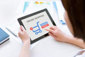 Neue rechtliche Anforderungen an Online-Shops