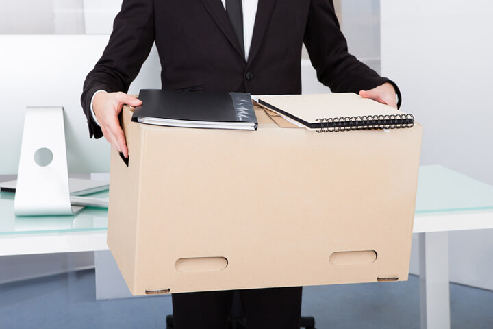 move24 vs movinga jetzt auch im tv deutsche. Black Bedroom Furniture Sets. Home Design Ideas
