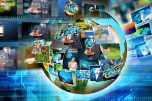 StoYo Media – 1 Milliarde Video-Views pro Monat