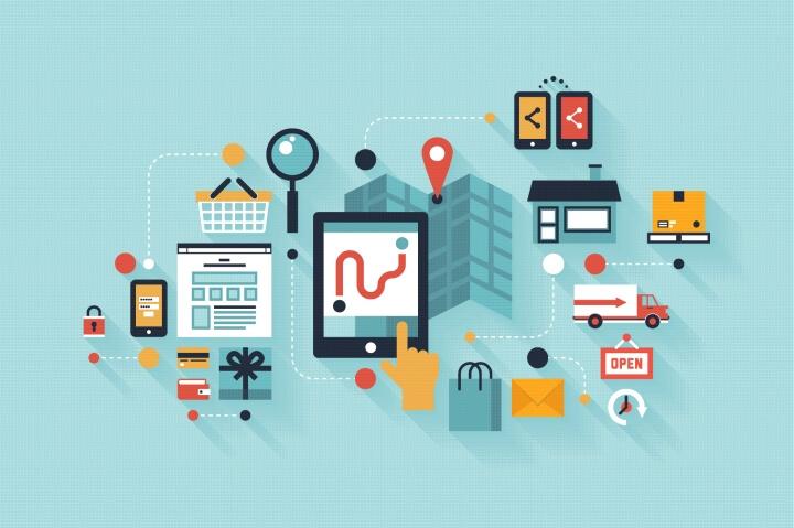 Evola vereint das Beste aus zwei E-Business-Welten