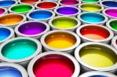 Berliner Adobe-Herausforderer wird liquidiert