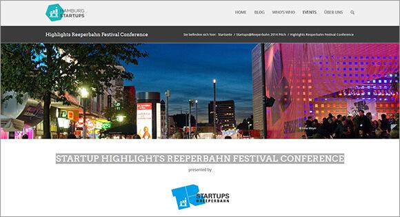 startupshighlights-reeperbahn-festival